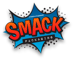 Smack Packaging - A division of superpoly